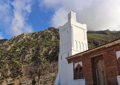 Moscheea Spaniola-4