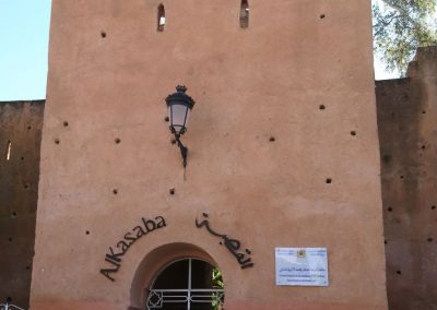 Piata Uta El Hammam-3