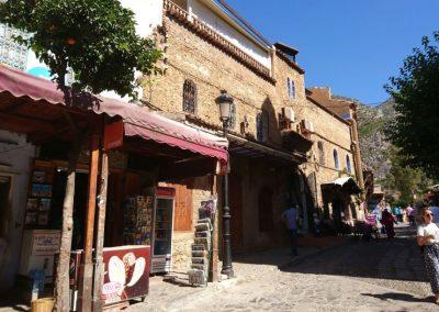 Piata Uta El Hammam-6