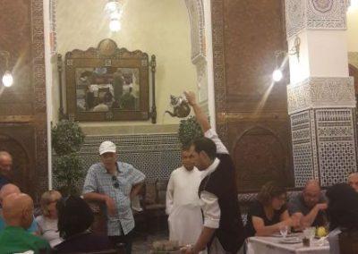 Restaurant Ryad Nejjarine04