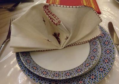 Restaurant Ryad Nejjarine08