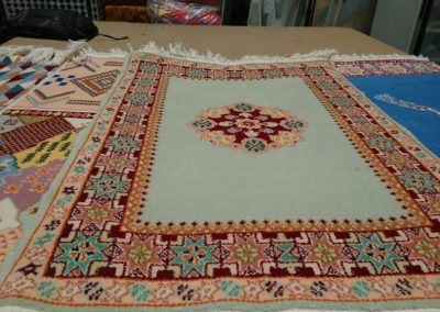 carpet rug4