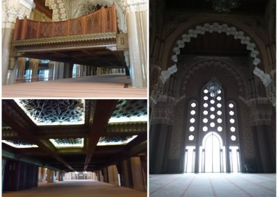 Moschea Hassan al II-lea02