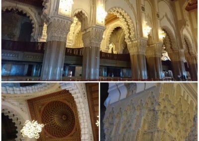 Moschea Hassan al II-lea03
