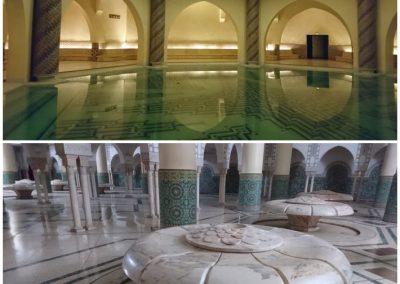Moschea Hassan al II-lea05