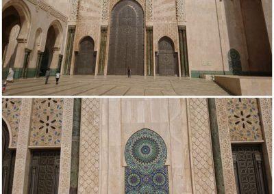Moschea Hassan al II-lea06
