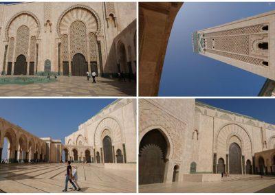 Moschea Hassan al II-lea07
