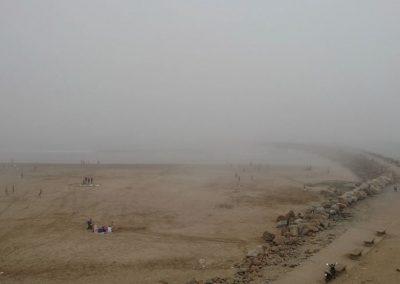 Plaja Rabat1