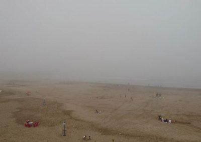 Plaja Rabat2
