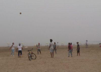 Plaja Rabat3