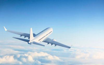 10 Ponturi bilete de avion