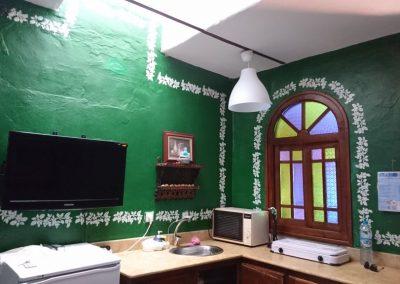 Casa Elias5