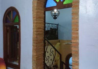 Casa Elias6