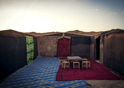 cort nomad01