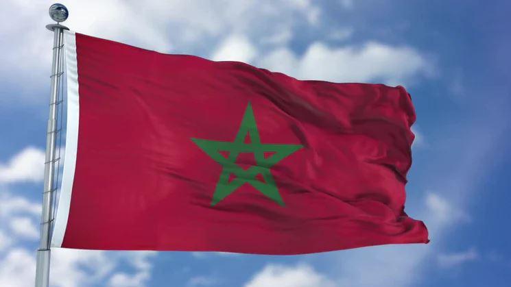 Maroc: când să mergi, cum ajungi acolo, călătoria prin țară
