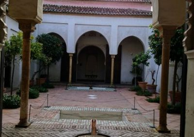 Alcazaba004