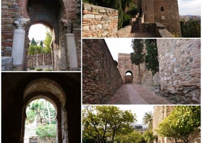 Alcazaba010
