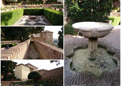 Alcazaba013