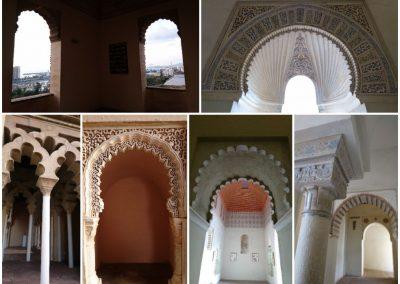 Alcazaba016
