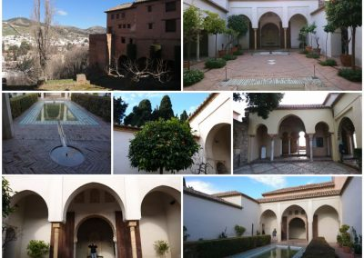 Alcazaba017