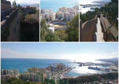 Castillo de Gibraltar02