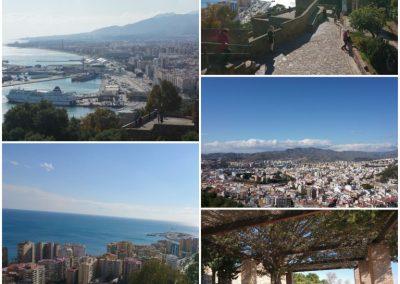 Castillo de Gibraltar03