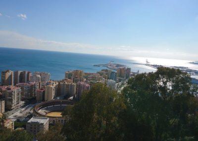 Castillo de Gibraltar04