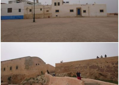 Kasbah des Oudaias3