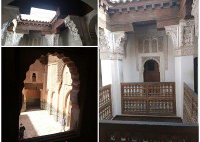 Madrasa Ben Youssef1