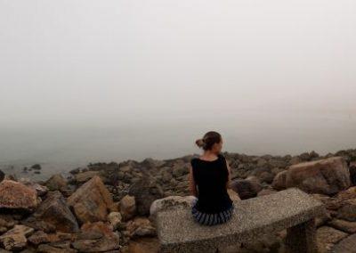 Plaja Rabat6