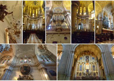 Santa Maria de la Encarnacion03