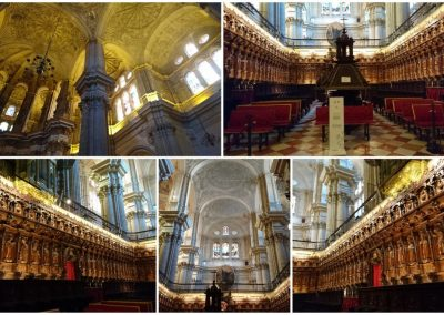 Santa Maria de la Encarnacion04
