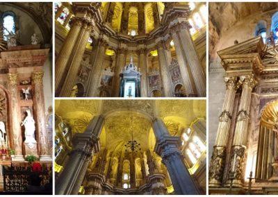 Santa Maria de la Encarnacion05