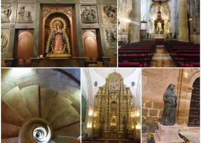Santa Maria la Mayor1