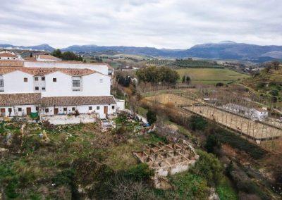 panorama Arco de Felipe2