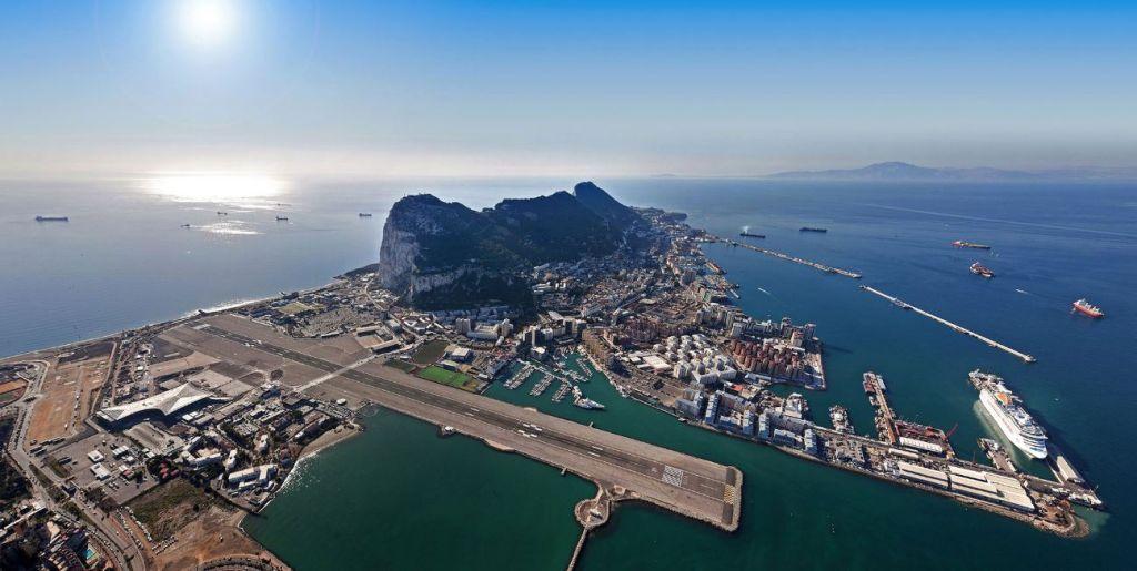 Gibraltar – mini ghid de călătorie