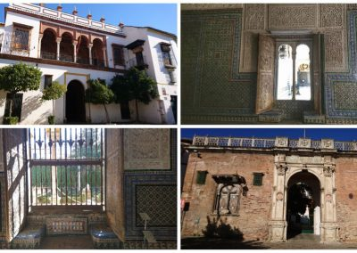 Casa de Pilatos1