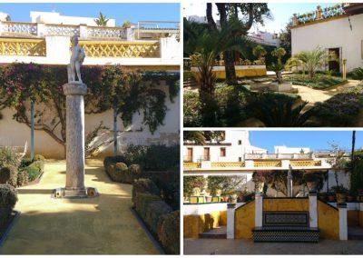 Casa de Pilatos4