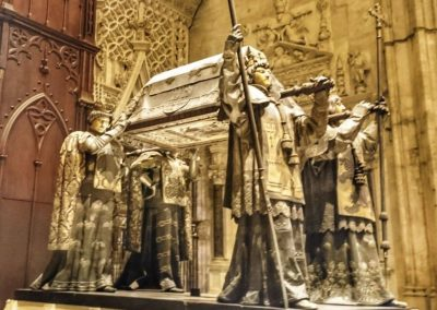 Cristofor Columb1