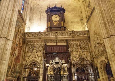 Cristofor Columb2