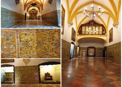 Palacio Gotico2