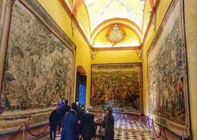 Palacio Gotico3