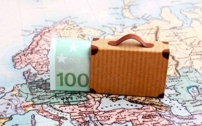 Buget de călătorie Thailanda