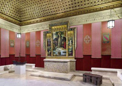 palatul Renașterii2