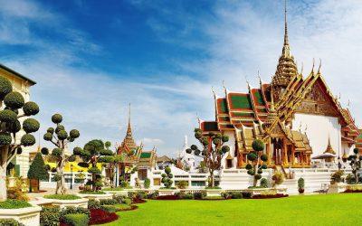 Ce să faci şi ce să NU faci în Thailanda – mic ghid pentru cei care ajung prima dată