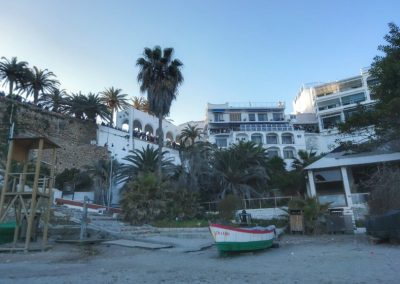 Plaja Calahonda1