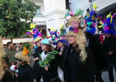 carnaval17