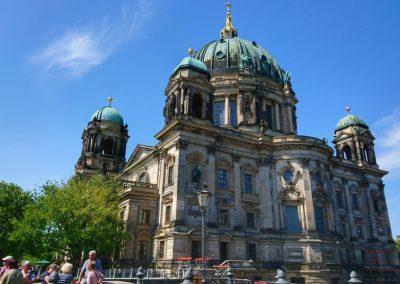 Berliner Dom1