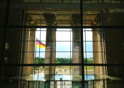 Reichstag 7