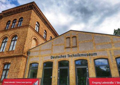 deutsches technikmuseum4